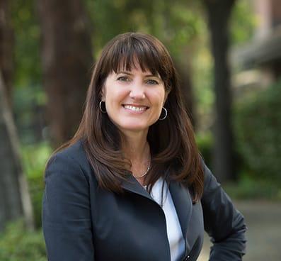 Linda States - Sacramento Divorce Lawyer