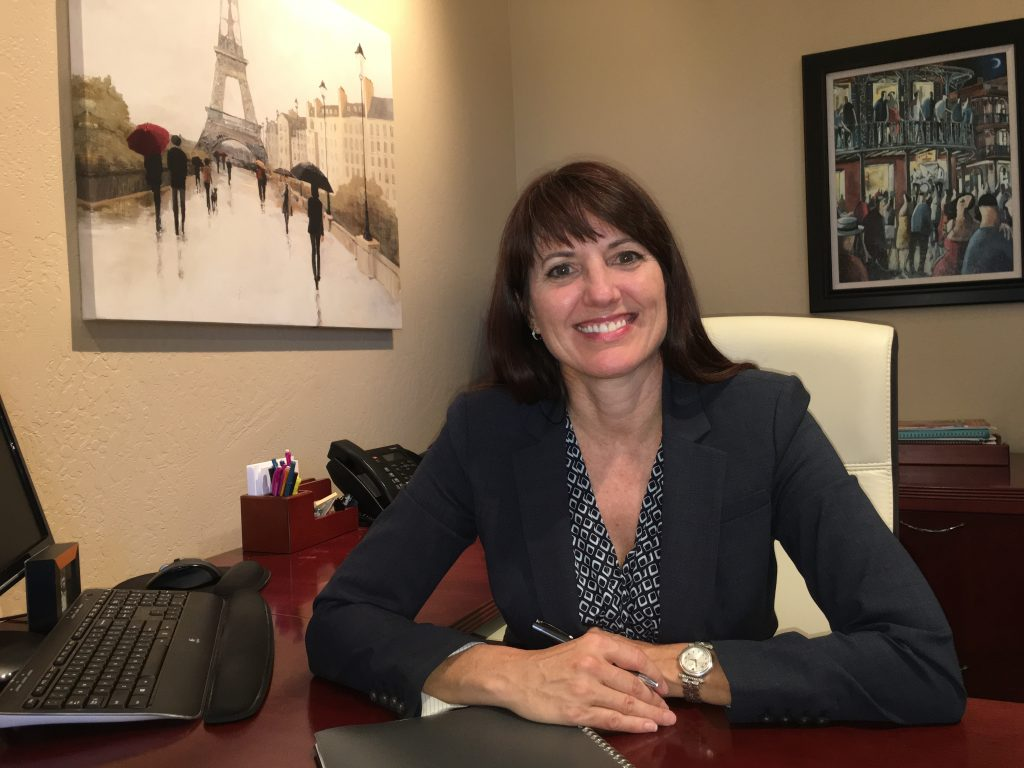 Linda States - Sacramento Divorce Lawyer.jpg