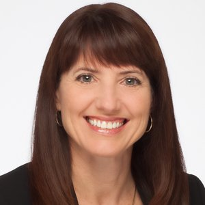 Linda D. States - Sacramento Divorce Lawyer