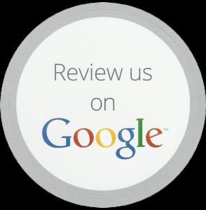 Review Linda D States - Divorce Lawyer on Google