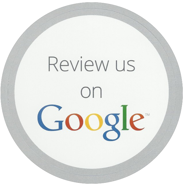 Review Linda D States - Divorce Lawyer on Google