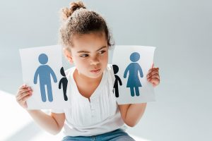 How to Change California Child Custody and Support Orders