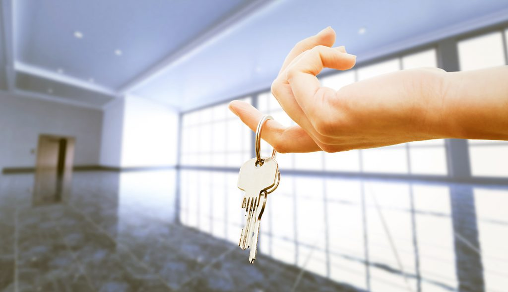 Protecting Your Separate Property in Divorce