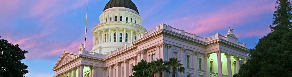 about states family law sacramento ca